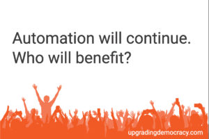 Automation List Benefit